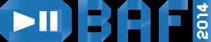 BAF_Logo2014