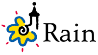 stadt_rain_logo_m