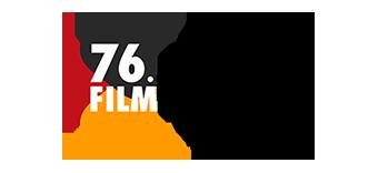 76. Deutsche Filmfestspiele in Rain