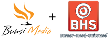 LogoBunsiMedia_bhs