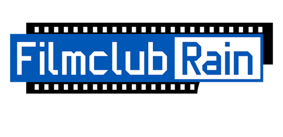 filmclubrain_logo_post