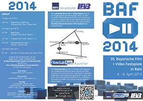 baf_flyer_v6_web