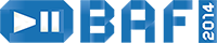 baf_logo_2014_s