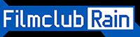 filmclubrain_logo_s