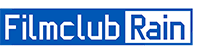 filmclubrain_logo_weiss_s
